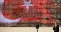 Turkey May Hold New Constitution Referendum Before Spring 2017
