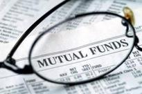 5 points to consider while making lump sum MF investments