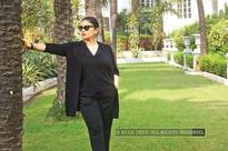 Pooja Bhatt will start her Love Affair soon