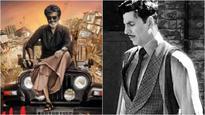 Rajinikanth VS Akshay Kumar: 'Kaala' and 'Gold' to clash on Independence Day weekend in 2018?