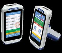 Datalogic Announces the Joya Touch Multi-Purpose Device July 25, 2016Cutting edge technology for every retail application in the palm of your hand