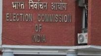 Rahul interview to Gujarati channel: EC orders FIR against violators