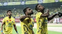ISL 2016: Kerala Blasters beat NorthEast United to seal semi-final spot