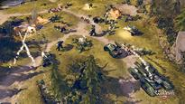 Microsoft launches Halo Wars 2 worldwide on Xbox One and Windows 10