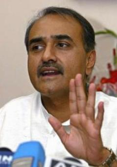 Govt needs huge course correction, says NCP