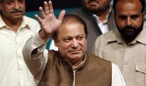 Pak poised for economic take off: Nawaz