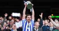 Ballyboden dominate Castlebar to win first ever All Ireland title