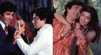 7 Shashi Kapoor films you cannot miss