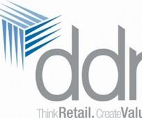 DDR Corp (DDR) Issues FY16 Earnings Guidance
