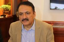 Minister Mahat bats for making SAARC more effective