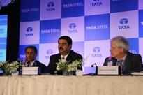 Tata Steel does not want to rush UK asset sale