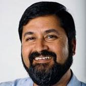 Freshdesk hires former WalmartLabs exec STS Prasad as engineering head