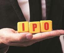 Clarify on proposed IPO plans, Sebi to Lemon Tree Hotels, 9 other companies