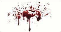 Kerala college student dies after being hit by beer bottle, one held