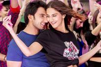 Music review: Befikre