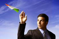 Akshay Kumar makes another record  read details