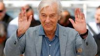 Director Verhoeven to head Berlin Film Festival jury