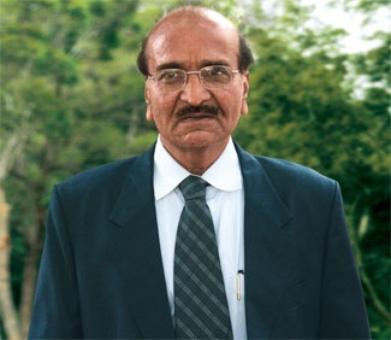 Karsanbhai Patel: The man who nurtured brand Nirma like a daughter