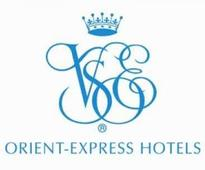 Orient-Express Hotels Ltd. (OEH): A Turnaround Play That You Should Take a Look At