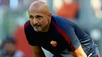 Spalletti looks to end Blind feud