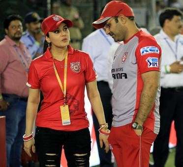 If my conscience is clear I can help keep the game clean: Sehwag