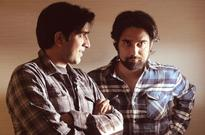 'Coke Studio Pakistan' undergoes major revamp in Season 9; artiste line-up revealed