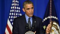 Barack Obama welcomes US Supreme Court striking down restrictions on abortion