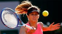 Pironkova reaches San Antonio quarterfinals