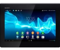 Sony Xperia Tablet Z Specifications | Available with the online retailers for Rs 44,990