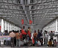 Bharat Bandh on Sept. 2: Unions refuse to call off strike
