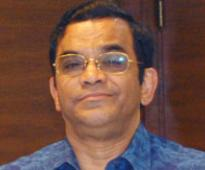 HPL MD Sumantra Chowdhury gets 3 months' extension