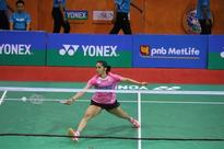 India Open Superseries live: Where to follow live updates for Saina vs Jindapol, Sindhu vs Ongbumrungphan matches