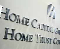 Home Capital says unnamed party plans to buy C$1.5 billion in mortgages