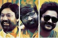 Iraivi director in trouble over a character from his film