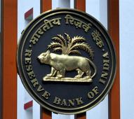 Action against banks involved in wrong doings soon: RBI