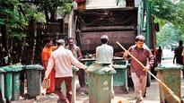 Post-Bombay High Court rap, TMC hires pvt company to solve city's garbage woes