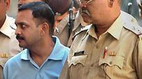 2008 Malegaon blasts: Bombay HC dismisses Col Purohit's bail plea