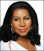 All-Star Lineup Announced For Aretha Franklin Tribute Show