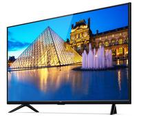 Xiaomi Mi TV 4A 32-inch and 43-inch Smart TVs launched in India for Rs. 13999 and Rs. 22999