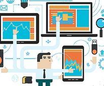 NASSCOM, IvyCap Ventures announce Rendezvous IoT second season