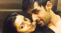 Pratyusha Banerjee suicide case: SC rejects her mother's plea to cancel Rahul Raj's bail