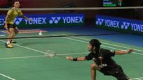 Hyderabad to host Premier Badminton League 2 opening ceremony, final in Delhi