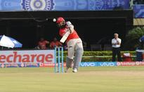 CPL 2016 highlights: Trinbago Knight Riders tame in-form Guyana Amazon Warriors