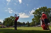 Jason Day, Rory McIlroy among early starters as PGA begins (AFP)