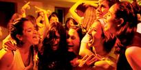 'Angry Indian Goddesses' - Movie Review