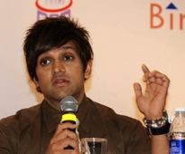 Cheating case: Yash Birla's properties sealed by EOW after state govt nod