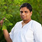 Baba Ramdev loyalist and Patanjali promoter Balakrishna enters India rich list with $3.8 bn