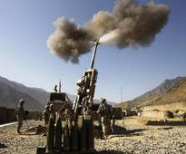 India likely to reconsider acquiring M777 ultra light howitzers with US