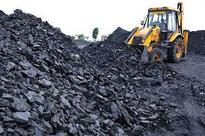 Rs 10 lakh cr investments needed for 1.5 bn tonne coal output: Report