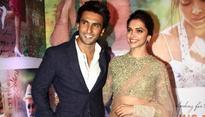 Deepika Padukone, Ranveer Singh and Vicky Kaushal finalised for Sanjay Leela Bhansali's 'Padmavati'?
